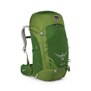Osprey Packs K's Ace  75 - Ivy O/S