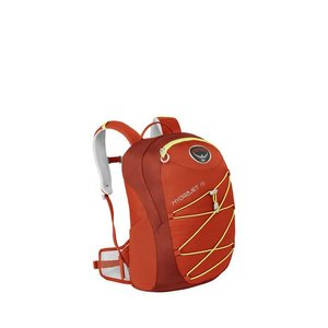 Osprey Packs Ks Hydrajet 15L