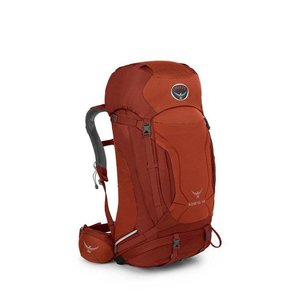 Osprey Packs Kestrel 48