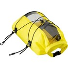 Seal Line Kodiak Deck Bag Yellow