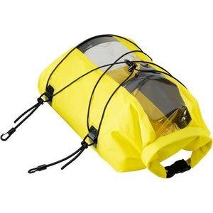 Seal Line Kodiak Deck Bag Yellow
