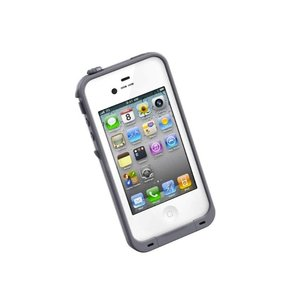LifeProof LifeProof iphone case