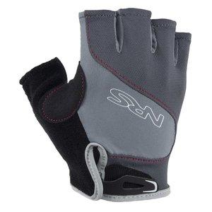 NRS Ms Axiom Gloves