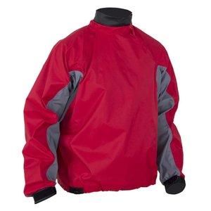 NRS M's Endurance Jacket CO