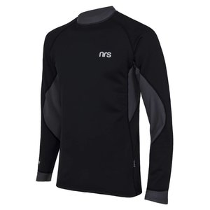NRS M's H2Core Expedition Weight Shirt L/S