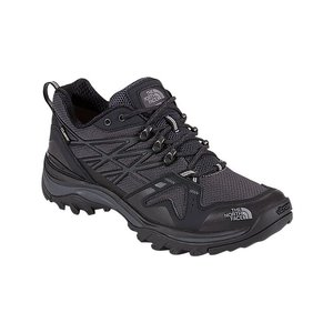 The North Face M's Hedgehog Fastpack GTX