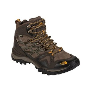 The North Face M's Hedgehog Fastpack Mid GTX
