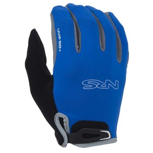 NRS M's Rafters Gloves