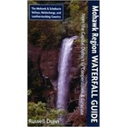 North Country Books, Inc. Mohawk Region Waterfalls