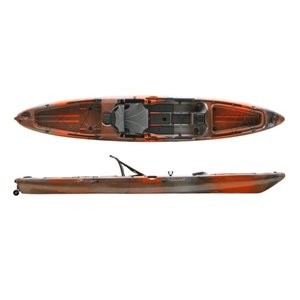 Native Watercraft Slayer 14.5 -2016-