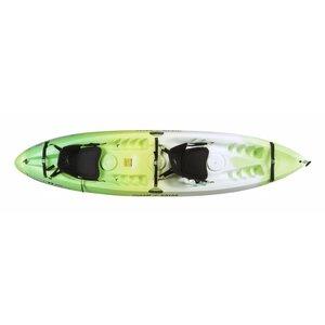 Ocean Kayak Malibu Two XL -2016-