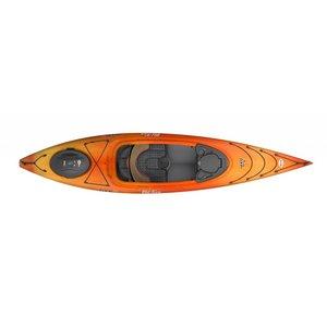 Old Town Kayaks Loon 120 -2016-