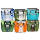 Orion 25 Quart Cooler
