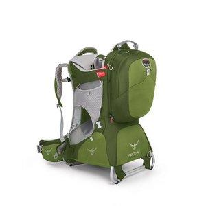 Osprey Packs Poco AG Premium