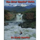 North Country Books Inc. The River Gypsies' Guide to North America