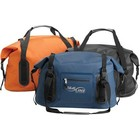 Seal Line Wide Mouth Duffel 80L