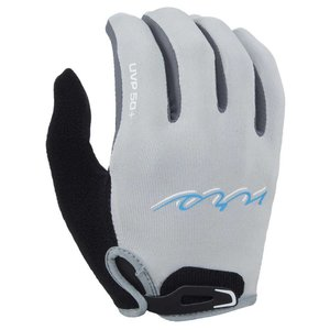 NRS Women's Rafters Gloves