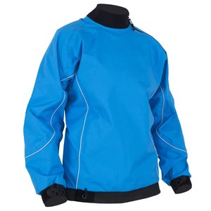 NRS Ws Powerhouse Jacket