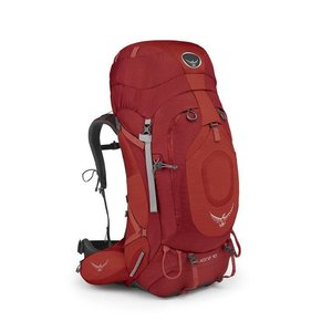 Osprey Packs W's Xena 70