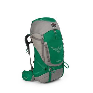 Osprey Packs W's Viva 50