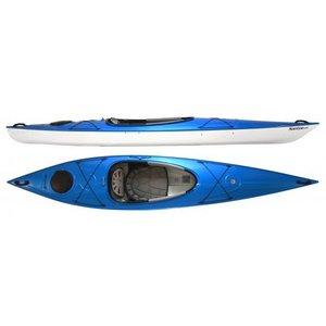Hurricane Kayaks Santee 126 - 2016