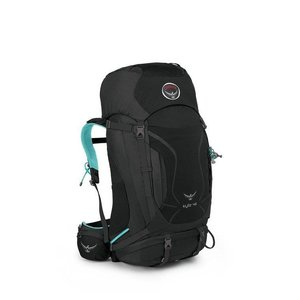 Osprey Packs W's Kyte 46