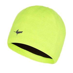 Seal Skinz Waterproof Beanie Hat