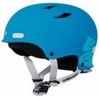 Sweet Sweet Wanderer Helmet
