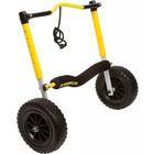 Suspenz LG Airless END Cart