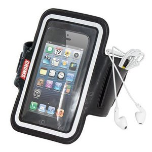 Chums Sport Armband Case