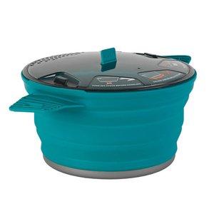 Sea to Summit X Pot 2.8 Liter