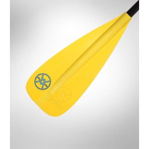 Werner Paddles Thrive 95 Family Adjustable