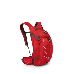 Osprey Packs Raptor 14L