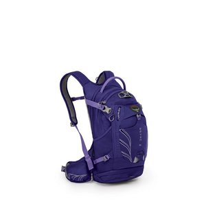 Osprey Packs W's Raven 14