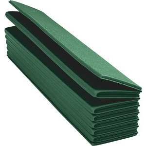 Therm-a-Rest Z-Shield - Green