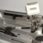 "Yak Attack Boomstick Camera Mount 40"", Go Pro Ready, Ram Post Spline Interface"