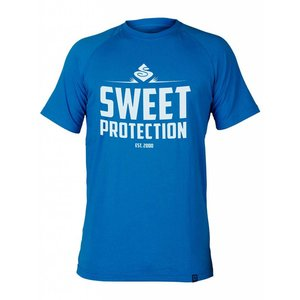 Sweet Sweet M's Ornament T-Shirt