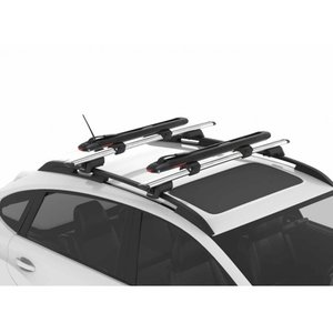 Yakima SUPDawg Paddleboard Carrier