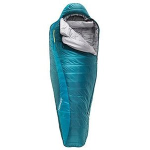 Therm-a-Rest W's Capella 20 - 3 Season Synthetic Sleeping Bag