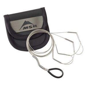 MSR Reactor Hanging Kit