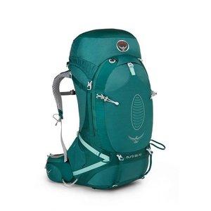 Osprey Packs Ws Aura 65 AG