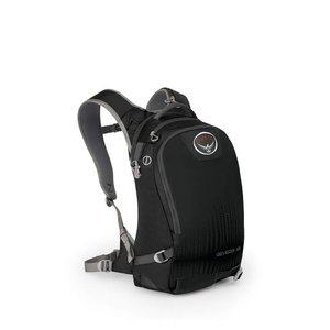 Osprey Packs Reverb 18 O/S