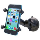 RAM Mounts Ram X-Grip Standard w/ Suction Mount