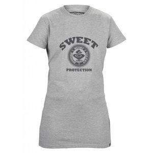 Sweet Sweet W's Heart T-Shirt