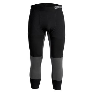 Sweet Alpine 3/4 Pants