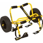 Suspenz DLX Airless Cart
