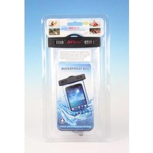 Aryca Waterproof Bag for phones