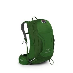 Osprey Packs Kestrel 32