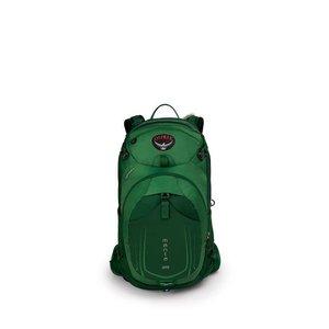 Osprey Packs Manta AG 28