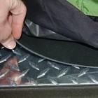 SylvanSport Deck Cushion